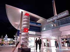 Centros comerciales en tenerife shopping center - Centro comercial del mueble tenerife ...